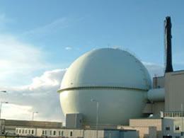 nuvia nuclear