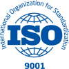 iso-9001-100x100