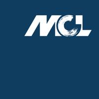 mcl coatings logo
