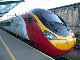 alstom rail
