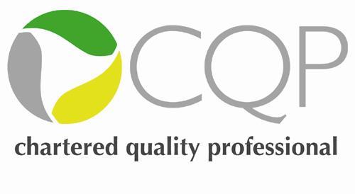 CQP-logo